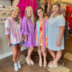 Jennaration Boutique earns the Alabama Retailer of the Year Customers' Choice Award