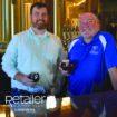 Fairhope Brewing Co. partners selected as Gold Retailer of the Year
