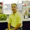 Soda Fountain Owner Earns Bronze Retailer of the Year Title