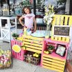 Member News: Daughter of Savage's Bakery owner selling lemonade for her brain surgeries
