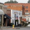 Alabama Retail 2015, Monday,  Aug. 24, 2015. (Photo/Hal Yeager)