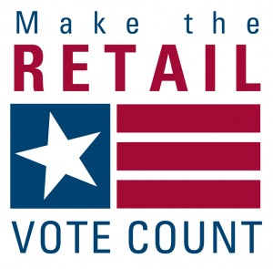 MakeRetailVoteCountLogo