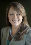 Mandi Cooley, MBA/CPA/CGMA