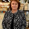 Longtime Cullman merchant named to Alabama Retail Board of Directors