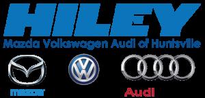 Mazda-VW-Audi-Huntsville