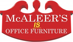 Father Daughter Office Furniture Duo Are Gold Retailers Of