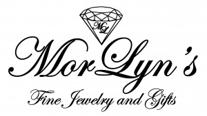 Mor Lyn Geo Taupe TC and App