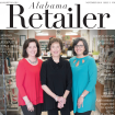 From ARA's President: All Benefit When We Shop Alabama