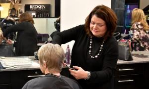 Paula Cutting Hair Salon Allure Editted