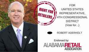 RIGHT-FOR-RETAILERS-Aderholt