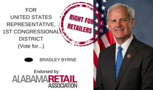 RIGHT-FOR-RETAILERS-Byrne
