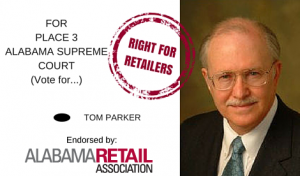 RIGHT-FOR-RETAILERS-Parker