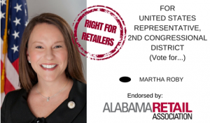 RIGHT-FOR-RETAILERS-Roby