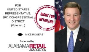RIGHT-FOR-RETAILERS-Rogers