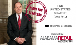 RIGHT-FOR-RETAILERS-Shelby