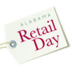 Alabama Retail Association announces Retail Day honorees, speaker