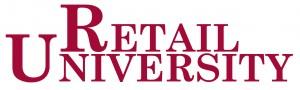 Retail University Logo