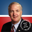 Alabama Retail endorses Luther Strange for U.S. Senate