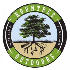 RountreeOutdoors
