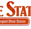 Regional Shoe Store President Earns Bronze Title