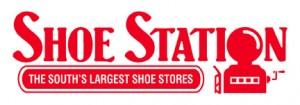 ShoeStationwithpump