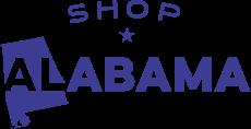 Shop Alabama