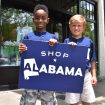 Shop Alabama: Join the Movement