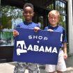 Member News: ARA Members Share Value of #ShopAlabama
