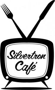 Silvertron Logo