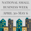 Alabama Retail Association recognizes Small Business Week