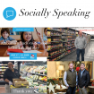 Socially Speaking: Alabama Retail's top posts, links, photos and videos of 2020