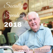 Socially Speaking: The top videos, photos and links of 2018