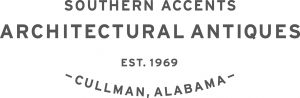 southern_accents
