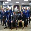 Montgomery/Auburn men's clothier is Gold Retailer of the Year