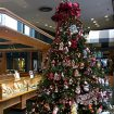 Alabama Holiday Sales to Reach $11.4 Billion, ARA Predicts