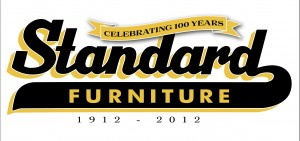 Standard  logo5