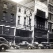 Standard Furniture Co. Noted for 100 Years in Business
