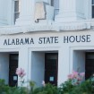 Alabama Retail Report: Senator Proposes Raising Sales Tax Statewide