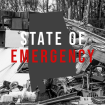Tornadoes touch down in Alabama; Five dead in Calhoun County; 46 counties under state of emergency