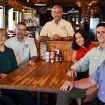 Original Oyster House earns Gold Retailer of the Year title
