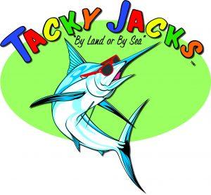 Tacky Jacks