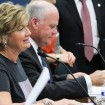 Federal Overtime Rule Webinar Free to Alabama Retail Members