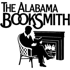TheAlabamaBooksmithLogo
