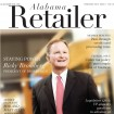 Check Your Mail for Our New Magazine, Alabama Retailer