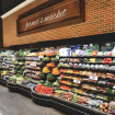 Alabama Retail gets spot on tax force to end sales tax on groceries