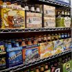 Several Sunday alcohol bills see action in the final week of 2017 regular session