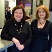 Salon Allure owners share passion with next generation