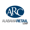 Alabama Retail Comp to give back $7.6 million to participants in 2016