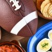 No matter the score, local retailers to win big in Super Bowl