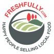 freshfullylogo